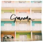 Granada_Ge Bitte_Cover_150x150