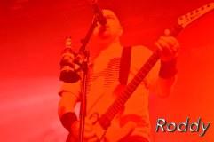 J.B.O. (c) Roddy Mc Corley 04