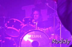 J.B.O. (c) Roddy Mc Corley 07