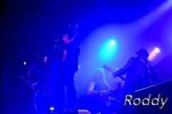 Rammelhof (c) Roddy Mc Corley 02