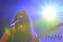 Rammelhof (c) Roddy Mc Corley 03