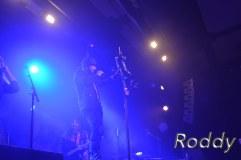 Rammelhof (c) Roddy Mc Corley 06