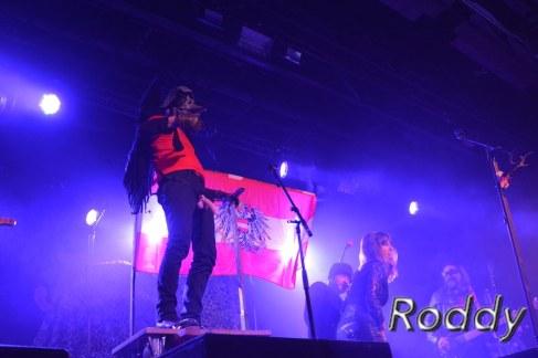 Rammelhof (c) Roddy Mc Corley 07