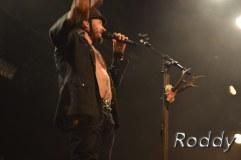 Rammelhof (c) Roddy Mc Corley 11