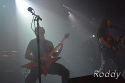 Ravenous (c) Roddy McCorley 02