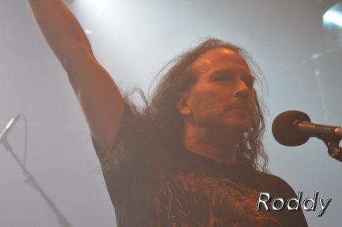 Ravenous (c) Roddy McCorley 03