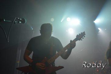 Ravenous (c) Roddy McCorley 04