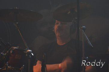 Ravenous (c) Roddy McCorley 05