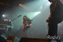 Ravenous (c) Roddy McCorley 07