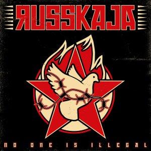 RUSSKAJA_AlbumCover klein
