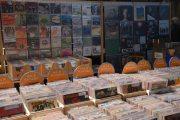 Vinyl & Music Festival 2019 (c) Roddy McCorley 06