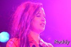 Kissin Dynamite (c) Roddy McCorley 27