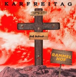 RH_Karfreitag Cover