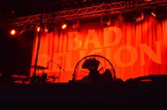 Bad Religion (c) Roddy McCorley 02