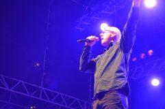 Bad Religion (c) Roddy McCorley 03