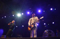 Bad Religion (c) Roddy McCorley 05