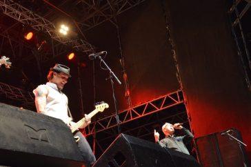 Bad Religion (c) Roddy McCorley 20