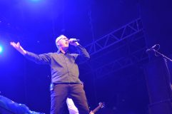 Bad Religion (c) Roddy McCorley 32