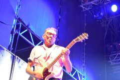 Bad Religion (c) Roddy McCorley 35