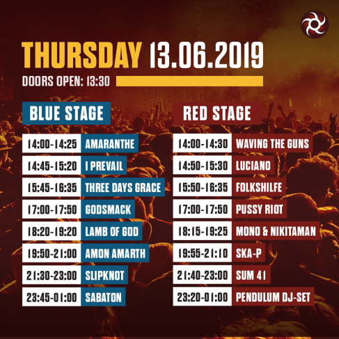 Nova-Rock-2019_Timetable_01