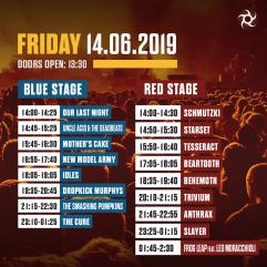 Nova-Rock-2019_Timetable_02