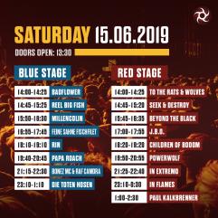 Nova-Rock-2019_Timetable_03