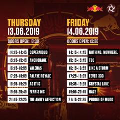 Nova-Rock-2019_Timetable_05