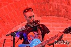 Garage Eden (c) Roddy McCorley 06