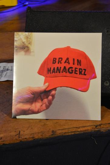 Brainmanagerz(c)Floki vom Hochberg08